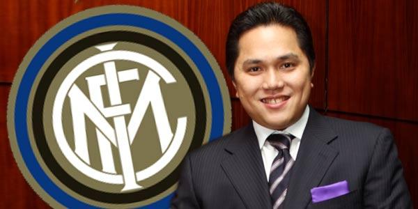 Photo of Erick Thohir Naksir Persis Solo
