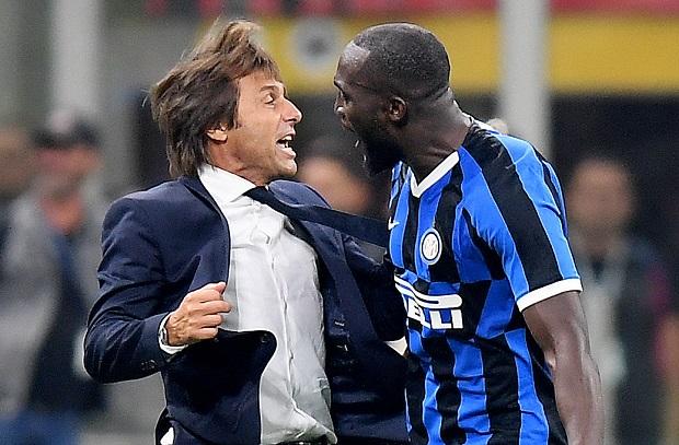 Photo of Permalukan Milan, Conte: Ini Kemenangan yang Pantas