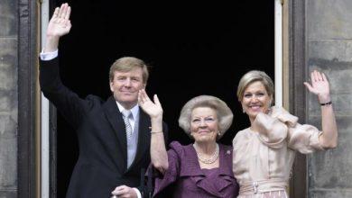 Photo of Raja dan Ratu Belanda akan Kunjungi Indonesia, ke Mana Saja?