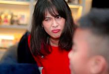 """Photo of 10 Artis Ini Ramaikan """"Until Tomorrow Challange"""", Lihat Foto-foto Lucunya"""