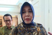 Photo of Anggota Komisi X DPR RI Soroti Rencana Pemerintah Terapkan PPN pada Sekolah Swasta