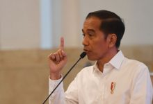 Photo of Benci Produk Asing, Jokowi Kesal Proyek BUMN yang Pakai Pipa Impor