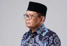 Photo of Fraksi PPP DPR RI Ngotot Minta Pemerintah Segera Turunkan Harga BBM