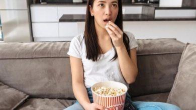 Photo of 4 Makanan Ringan Ini Tak Bikin Berat Badan Naik