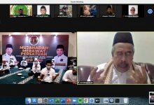 Photo of Politisi Senior PPP: Sebagai Partai Islam Menolak dengan Keras jika Miras Dilegalkan
