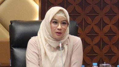 Photo of PPP Tetap Tolak Bahas Revisi UU Pemilu