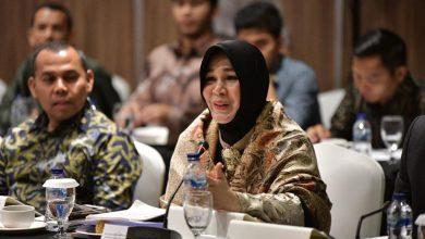 Photo of Soroti Kasus Penyekapan Anak di Purbalingga, Illiza: Harus jadi Perhatian Semua Pihak