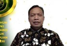 Photo of GAPKI Ungkap Ekspor Sawit Sudah Didominasi Produk Hilir