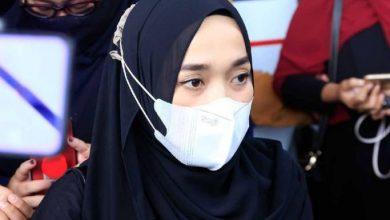 Photo of Mantap Cerai dengan Ayus, Ririe Fairus Minta Netizen Tak Hujat Nissa Sabyan