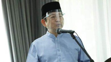 Photo of Pertumbuhan Ekonomi Indonesia Bisa Tidak Mencapai 5% di 2021