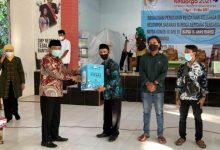 Photo of Anggota Komisi IX Ungkap Indonesia Masih Hadapi Persoalan Stunting Serius