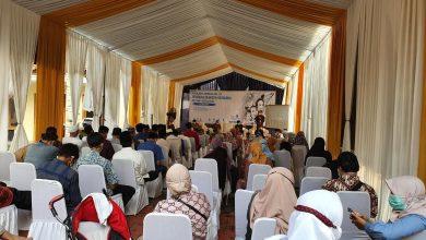 Photo of Anggota Komisi IX   DPR RI Minta BKKBN Fokus Kasus Perceraian dan Pernikahan Dini