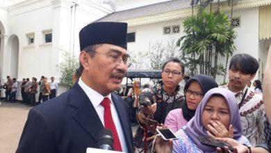 Photo of Jimly Dorong PPP Jadi Penggerak Utama Amandemen Terbatas UUD 1945