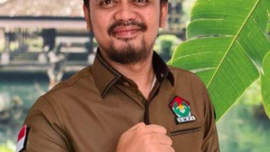 Photo of GMPI Apresiasi Konsistensi PPP Kawal Lahirnya Perpres Dana Abadi Pesantren
