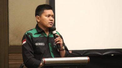 Photo of GPK Riau Gelar  Vaksinasi Massal