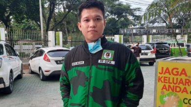 Photo of Nilai Pinjol Ilegal Kejahatan Terstruktur, GPK: Harus Segera Diberantas!