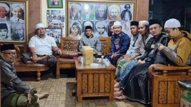 Photo of IKBAL Baitul Arqom Cianjur Siap Kawal Implementasi Perpres Pendanaan Penyelenggaraan Pesantren
