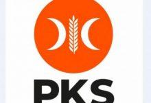 Photo of PKS Cabut Anjuran Kader Berpoligami